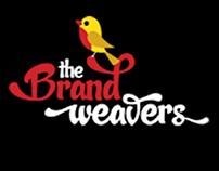The Brandweavers
