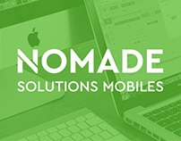 Nomade Solutions Mobiles