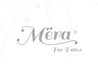 Mera For Dates Identity