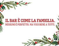 CERES - Jingle Beers