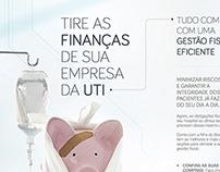 Anúncio NFe do Brasil - Julho 2015