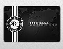ARC CREDIT REPAIR™
