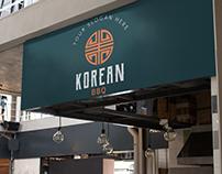 Restaurant Logo Maker