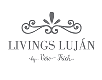Livings Luján