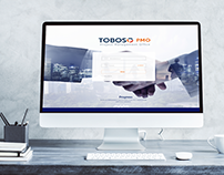 TOBOSO Project Manager