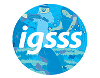 IGSSS Annual Report