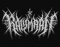 RAIYMAAN logo