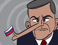 Liar Flynn