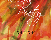 Selected Poems 2012-2014