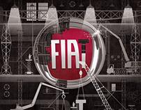 Aviso institucional Fiat
