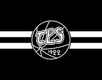 HC TPS Turku