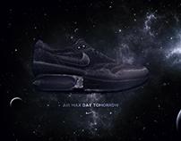 Soletrooper   InstaSneaker Project
