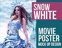 Snow White - And The Fallen Kingdom