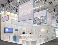 Marin Software // Dmexco