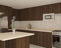 Render - Cocina 11.