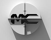 Album artwork for MachineCode - Counterbalance EP