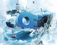 Offshore Europe 2011