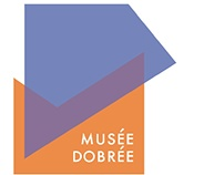 Rebranding of the Dobrée Museum