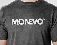 Monevo
