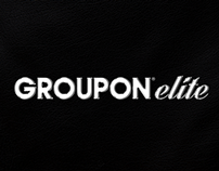 Groupon Elite Booklet 2014 + e-Newsletter