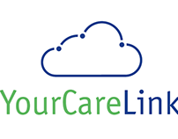 YourCareLink - product logo