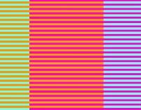 Brain Games Preroll Ad - Hue Illusion