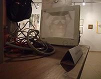 1+1 Exhibition