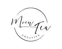 Moon Tea Creative