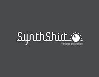 SynthShirt.1.0