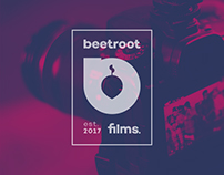 Beetroot Films