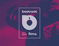 Beetroot Films