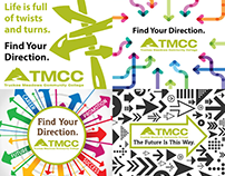 TMCC Find Your Direction