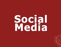 Jps Social Media