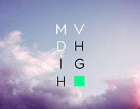 MVD High