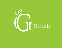 logo greenly