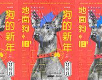 LA73_Año nuevo chino 18