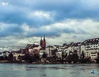 Italy & Switzerland trip MMXV #2