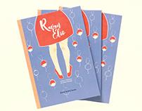Ravanelio / Picture Book