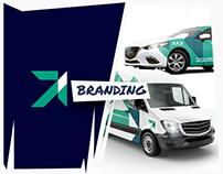 AAT - Brand Case Study