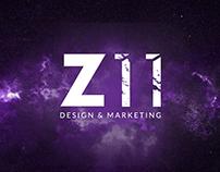 Z11 - Design & Marketing