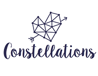 Constellations (Subscription Box)