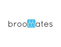 Application_Broomates