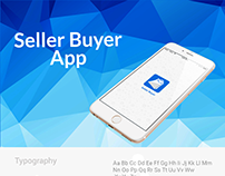 Seller |Buyer App : Case Study