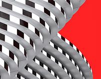 Adobe Max 2019 Opener