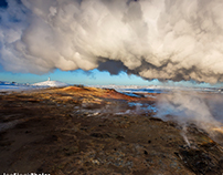 Discover Wild Iceland 63