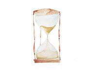 Precious: Time