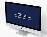 AeroHub KUN