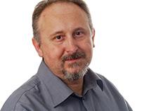 #Sanyimester Kispál Sándor