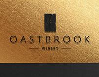 Oastbrook Winery Project