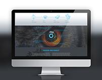O2k website